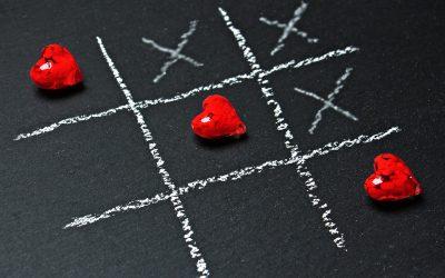 Are You In Love With Your Clients?