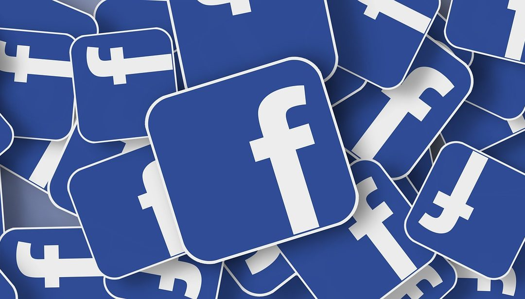 How To Use Your Personal Profile For Marketing On Facebook