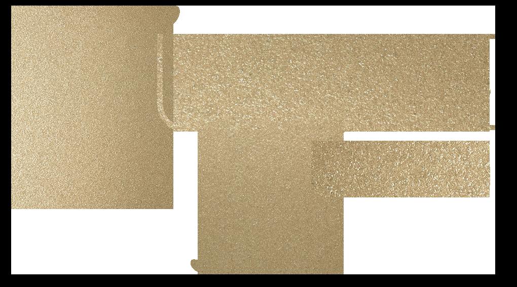 Juliette Stapleton | Visibility That SELLS | Online Visibility Strategist